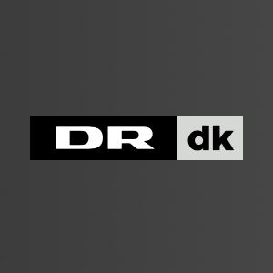DR.DK