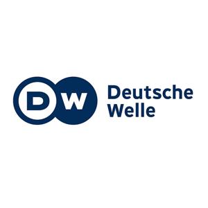 DW(Deutsche Welle)