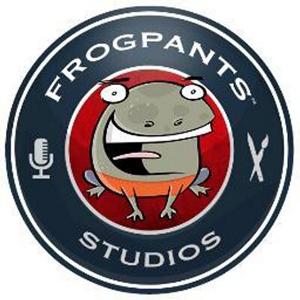 FrogPants Studios