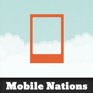 Mobile Nations