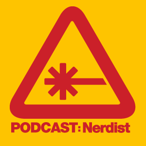 Nerdist Industries