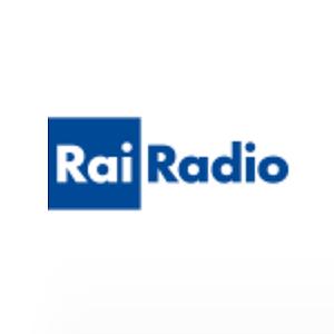 RadioRai