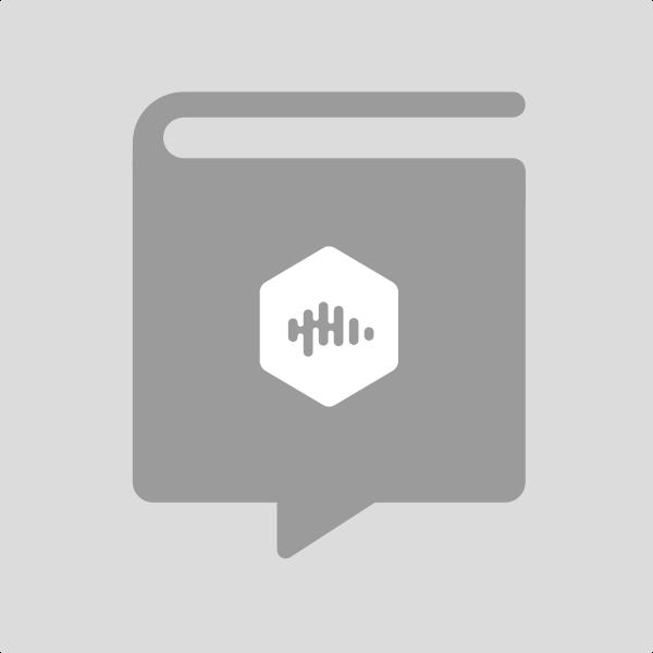 THEBAILEYANDREACAST | Listen Free on Castbox.